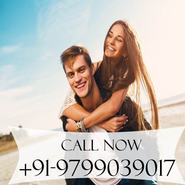 How astrology can help solve problems between girlfriend and boyfriend