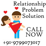 Relationship love logo